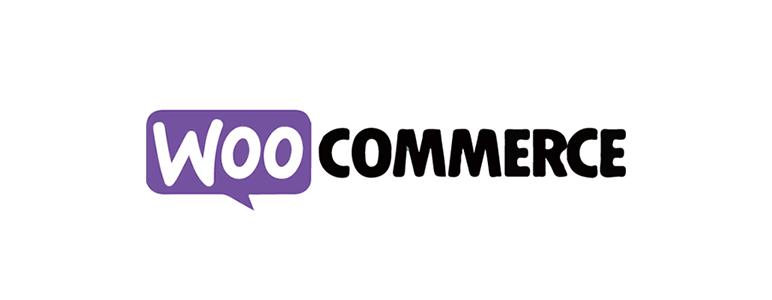 WooCommerce設置